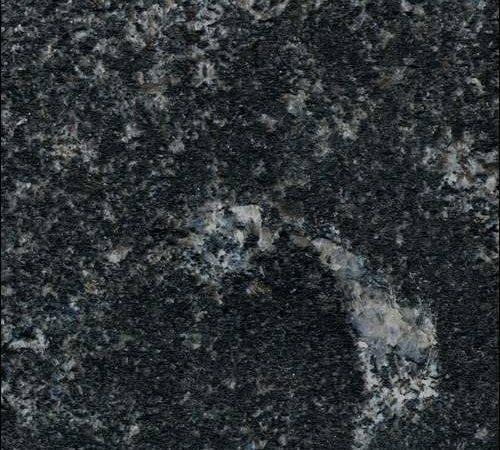 Euros Stone Ltd Natural Granite