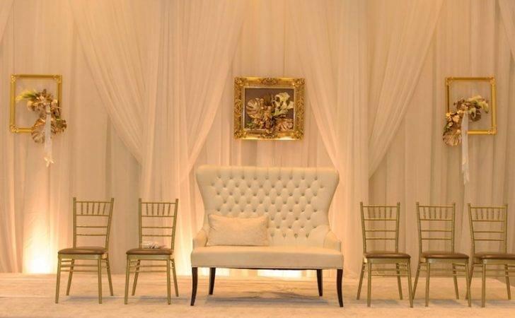 Eventz Toronto Wedding Planners