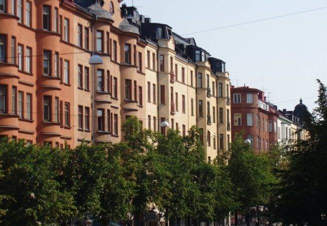 Everything Know Before Buying Stockholm Apartment