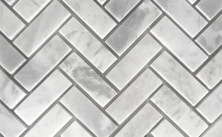 Everything Need Know Choosing Bathroom Tile