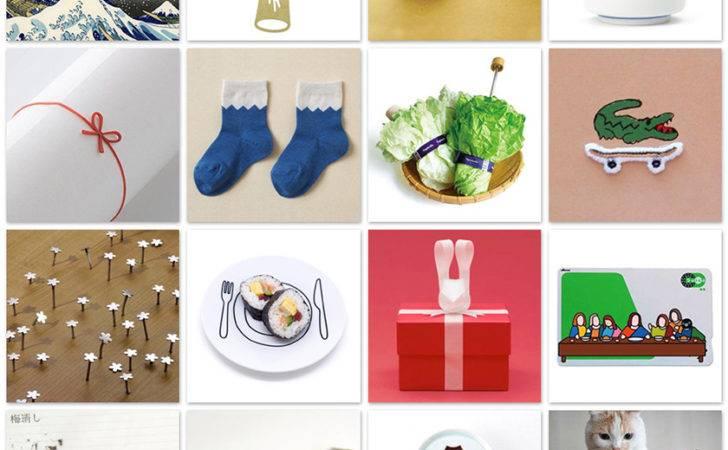 Examples Japanese Lovely Ness Design Made Japan