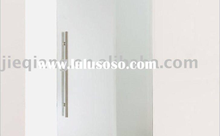 Excellent Interior Doors Bathroom Pocket Small Space