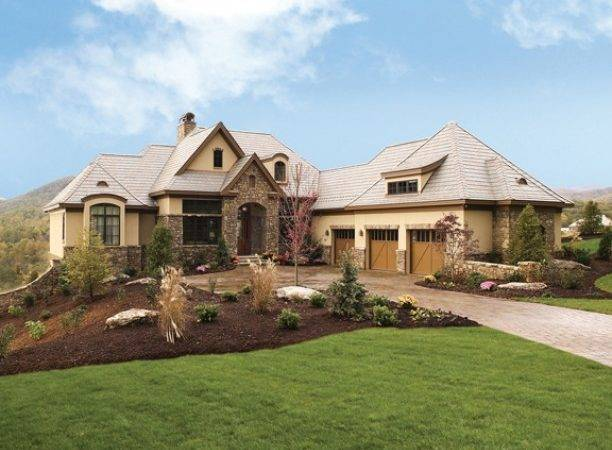 Exclusive House Plan Dream Home Source Dhsw
