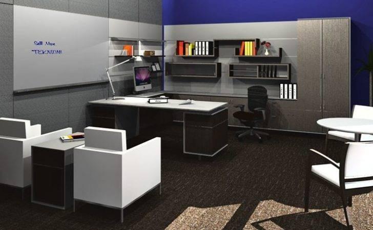 Executive Office Design Ideas Ceo Interior