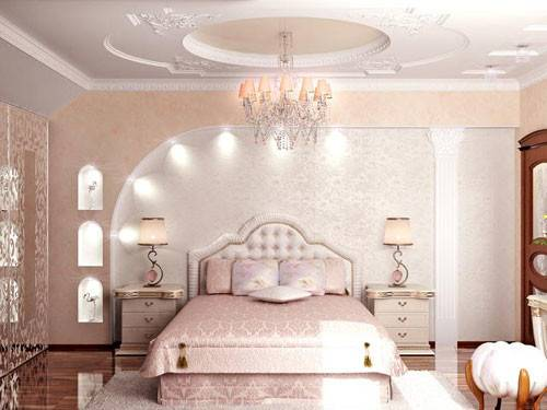 Exotic Master Bedroom Decorating Ideas Creativefan