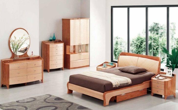 Exotic Wood Modern High End Furniture Extra Storage Chesapeake