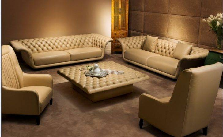 Expensive Leather Sofas Most Furniture