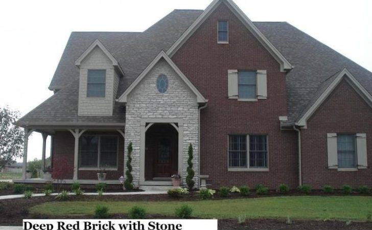 Explore Bricks Stones Brick More
