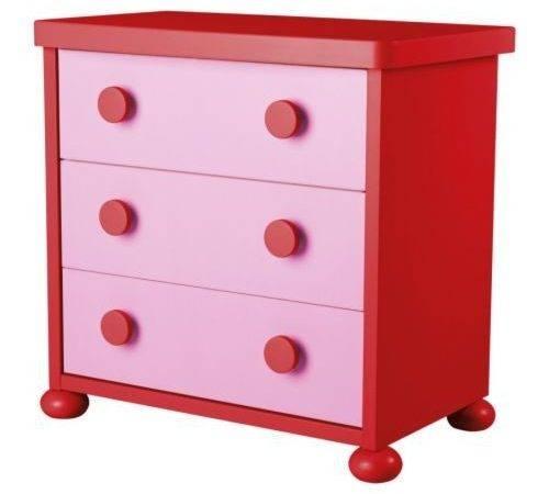 Explore Chest Ikea Dresser More