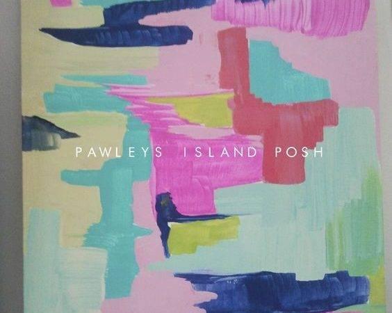 Explore Island Posh More