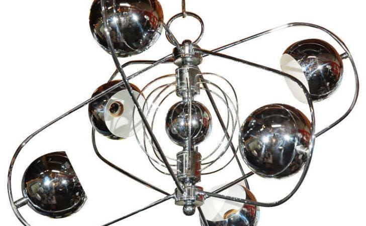 Explore Stdibs Furniture Fine Art Jewelry Watches Fashion Interiors
