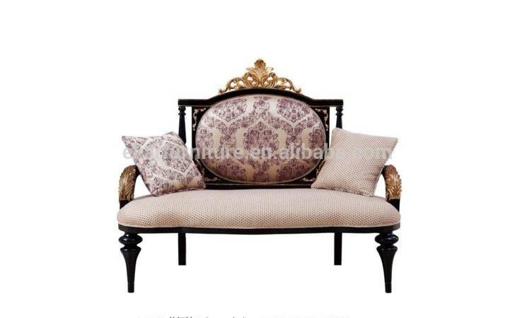 Express Furniture Fancy Bedroom Living Room