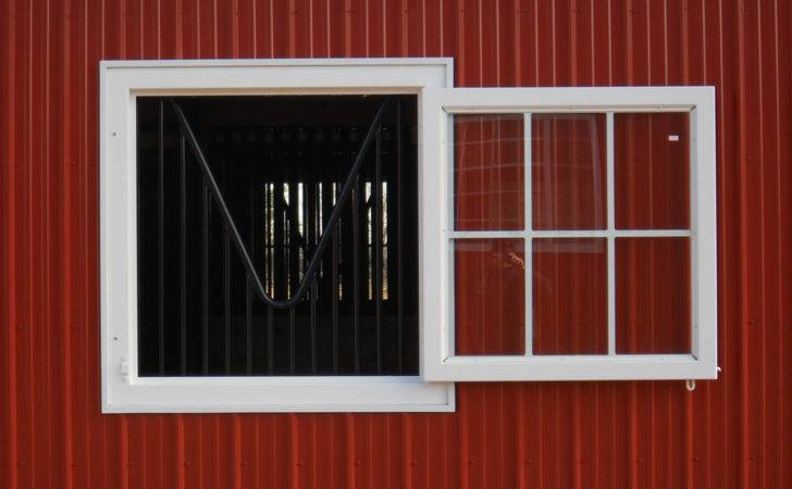 Exterior Dutch Doors Barn Windows Supplier Loft