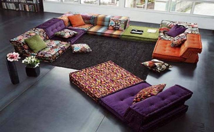Extra Large Floor Cushions Why Should