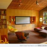 Fab Mid Century Modern Living Rooms Decoration House