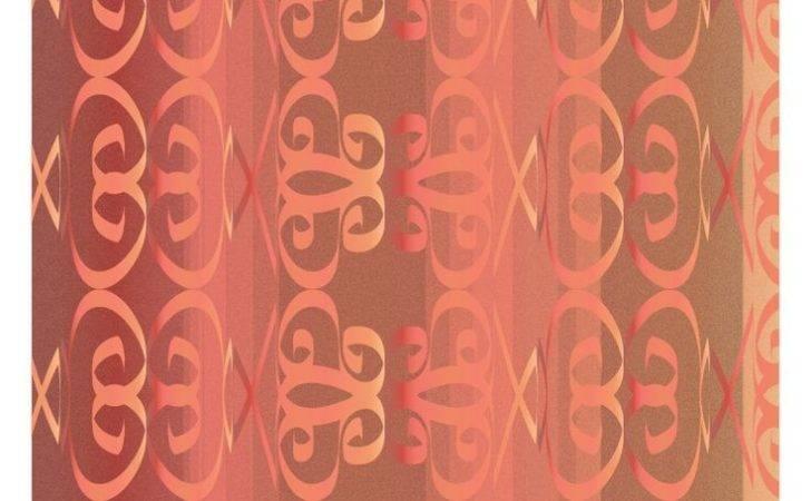 Fabric Design Designs Dream Pinter