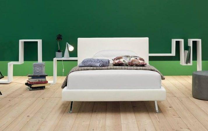 Fabric Single Bed Max Twils