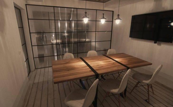 Fabulous Coffee Shop Interior Inspiration Office Design Simple