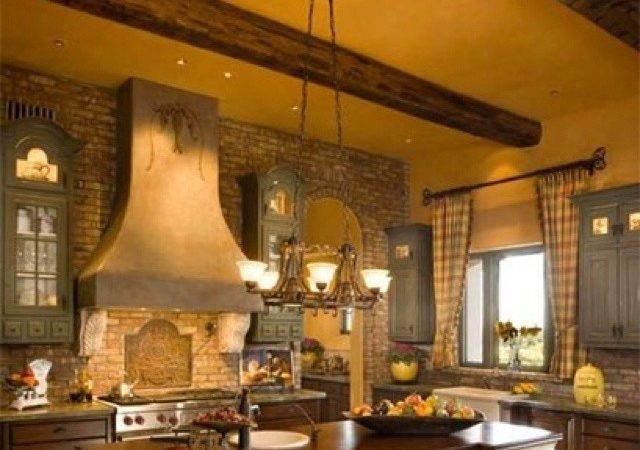 Fabulous Kitchen Dream Kitchens Pinterest