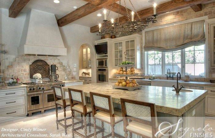 Fabulous Kitchen Home Ideas Pinterest