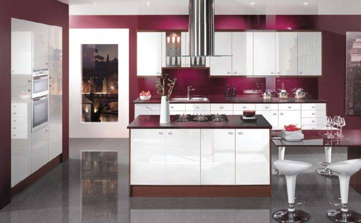 Fabulous Kitchens Archives Home Caprice Your Place Design