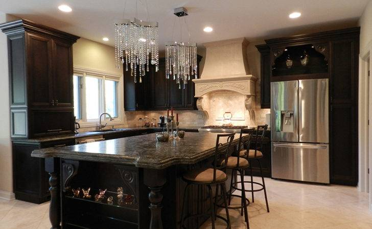 Fabulous Kitchens Functional Timeless Help Every