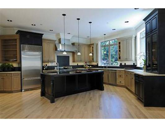 Fabulous Kitchens House Plans Designers
