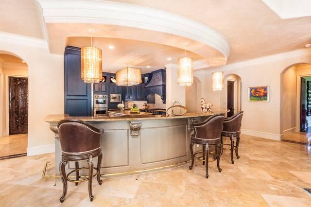 Fabulous Kitchens Kitchen Houston Anything But Plain Inc