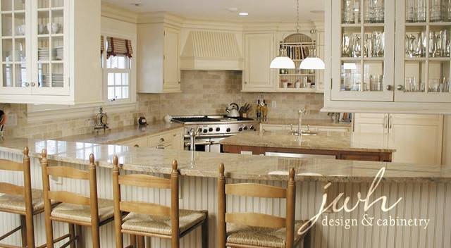 Fabulous Kitchens Stunning Kitchen