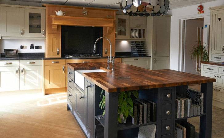 Fabulous Kitchens Trusted Business