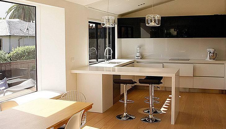 Fabulous Kitchens