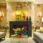 Fabulous Living Room Design Ideas Youtube