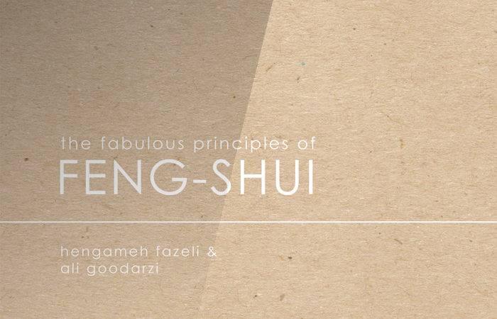 Fabulous Principles Feng Shui Lucky Horseshoe