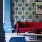 Facelift Wall Give New Covering Decorative