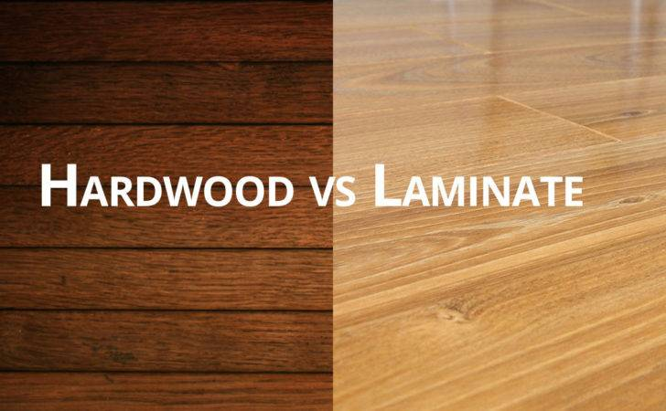 Factors Consider Picking Laminate Hardwood