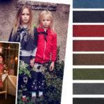 Fall Winter Trend Teaser Design Options Blue Bergitt