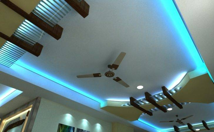 False Ceiling Decoration Lighting Kolkata Durgapur Siliguri