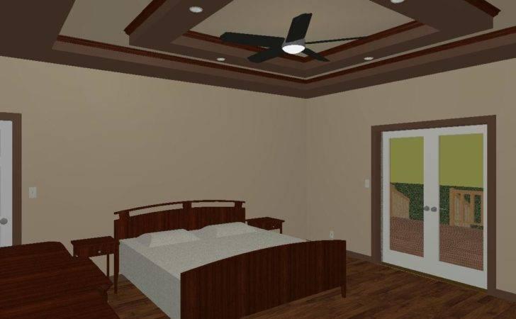 False Ceiling Designs Bedrooms Philippines Design