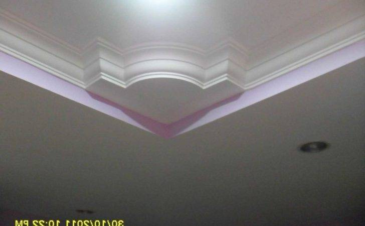 False Ceiling Designs Hall Inspirations Simple