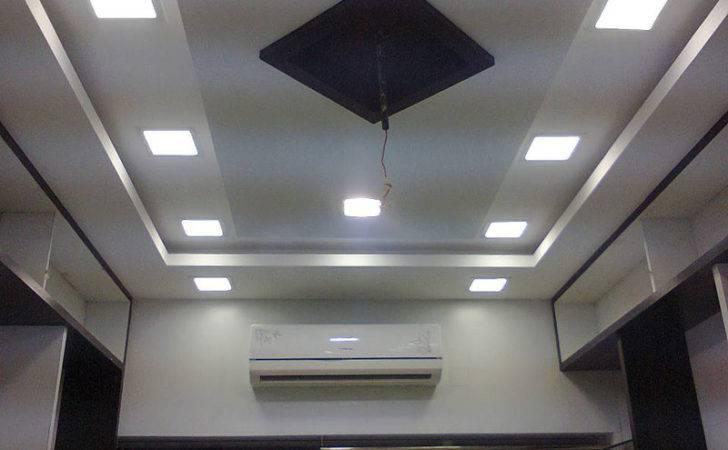 False Ceiling Designs Joy Studio Design Best