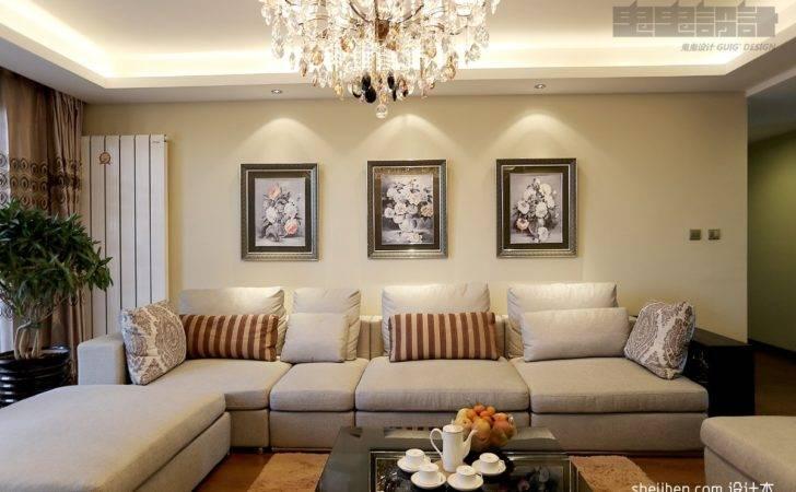 False Ceiling Philippines Joy Studio Design Best