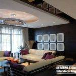 False Ceiling Photos Living Room Interior Design Ideas