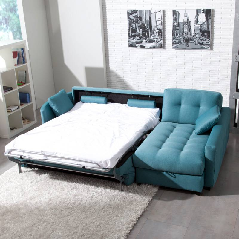 Fama Bolero Sofa Bed