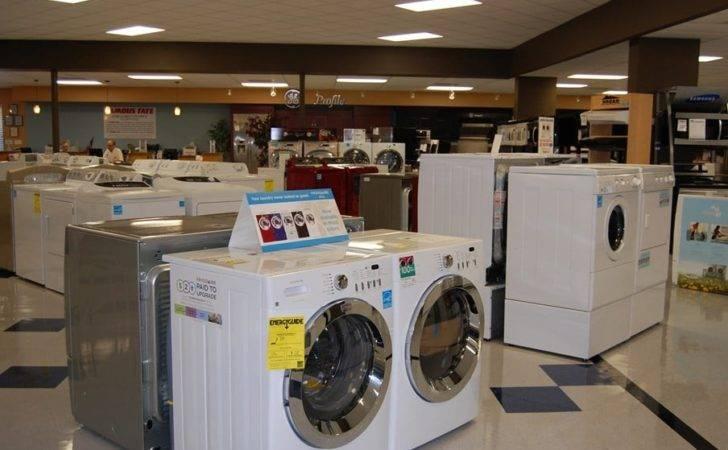 Famous Tate Appliance Bedding Center Appliances New Port Richey