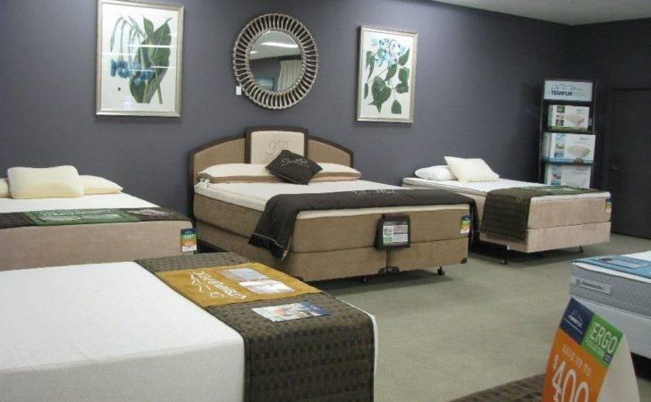Famous Tate Appliance Bedding Center Matratzen Betten