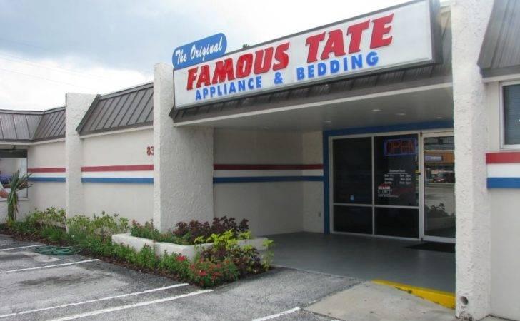 Famous Tate Appliance Bedding Center Reviews Appliances