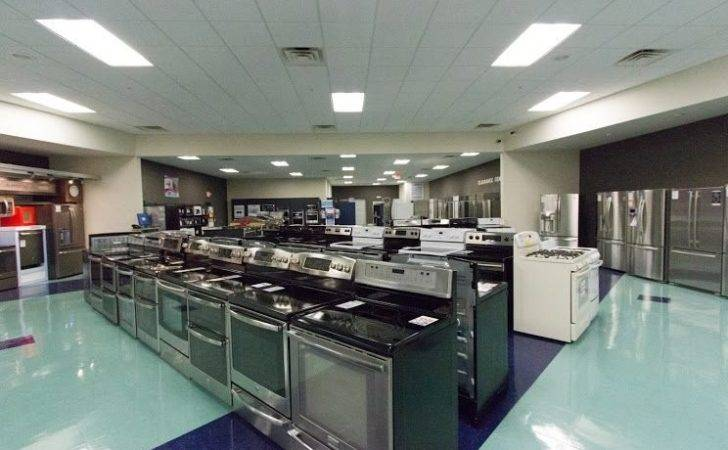 Famous Tate Appliance Bedding Center Tampa