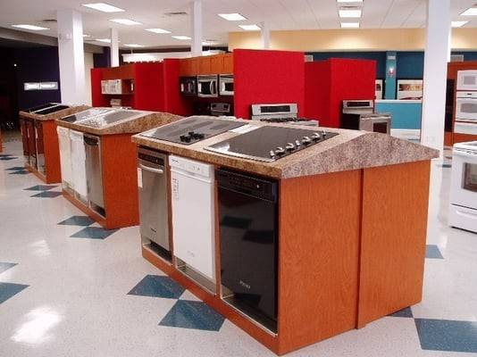 Famous Tate Appliance Bedding Centers Appliances Oldsmar