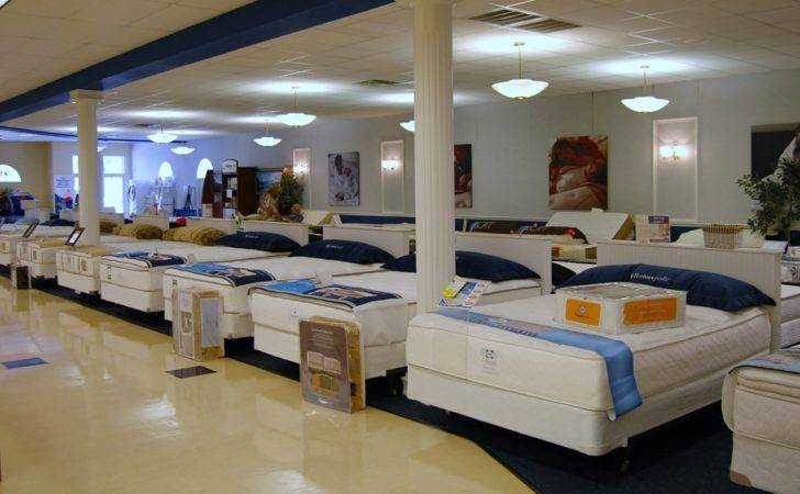 Famous Tate Appliance Bedding Oldsmar Angies List