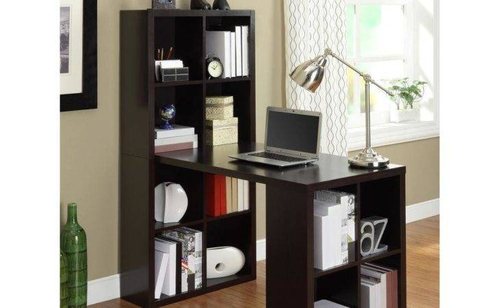 Fancy Altra Furniture Home Design Ideas